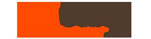 logo geinfo