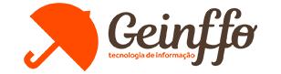 geinfo logotipo
